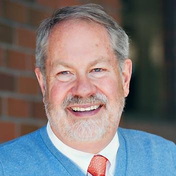 Steven G.W. Moore, PH.D
